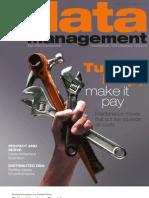 datamanagement2010iss3-dl
