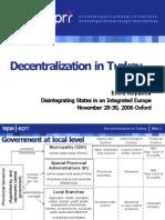 Decentralization_in_Turkey
