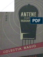 Antene_pentru_radioamatori