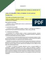 2.1-Laboratorio N° 2 Caracterización minerales  2021-A (1)