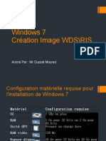 Windows7 Image