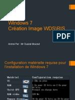 Windows7 Image