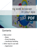 007_Embedding_web_browser_in_your_app