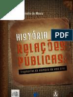 hISTORIA rrpp