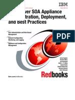 datapower redbook