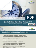 Online-Marketing-Trends-2011-Kurzversion