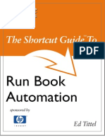 guide-to-run-book-automation