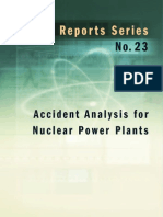 iaea-SRS-No23-Pub1131_scr-AccidentAnalysisNPPs
