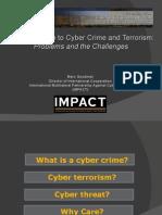 Cyber_dimensions_Marc-Goodman