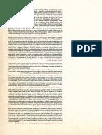 06. Radu Oltean - Getii lui burebista si lumea lor