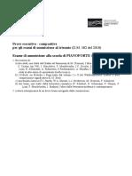 programma_esame_ammissione_pianoforte_dcpl39