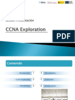 Presentacion-CCNA