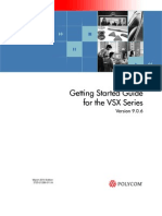 vsx_series_getting_started_guide