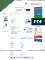 web-hosting-package