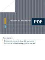Solutions-de-creation-et-de-refonte-de-site