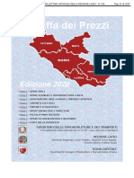Tariffa_Prezzi_2020
