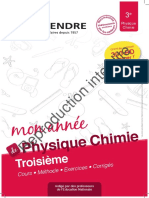 extrait_CRSD_PHC-3e-Cours