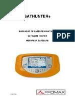 SATHUNTERp_0MI1796