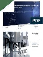 PRYSMIAN-GROUP-Principali-caratteristiche-tecniche-dei-cavi-ATMT