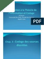 Cours TI Douzi 3-1