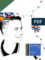 Pb Soma 2017 Rp Lp Af-em Web