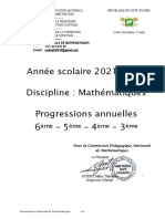 23-MATHEMATIQUES 2021-2022_1er-2nd CYCLES