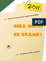 GuiaGeralExames2011_20110314
