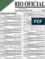 diario-oficial-02-10-2021