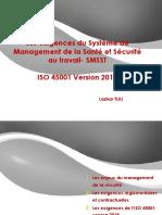 Exigences ISO 45001 version 2018VC_unlocked (1)