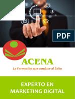 Experto_marketing_digital