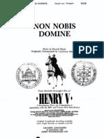 NON_NOBIS_DOMINE[1]