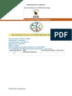 BP entrepreneurs et VPC vide (1)-1