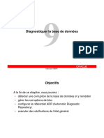 Microsoft PowerPoint - les_09_diag_fr
