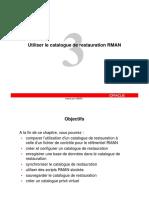 Microsoft PowerPoint - les_03_catalog_fr