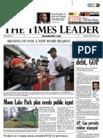 Times Leader 04-14-2011
