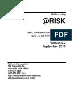 RISK5_EN
