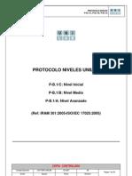 Protocolo%20Niveles%20UNILAB