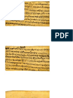 Stotra in Kaithi Script=Rajendra