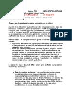Support TD 1 du 29 03 2020 (1)