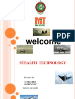 stealth technology