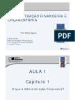 AFO Aulas1e2