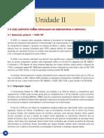 Livro-texto - Unidade II Contabilidade Tributária