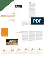 Stair Climber