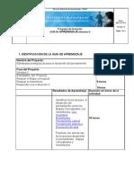 Guia_de_aprendizaje 3a Estrategias de Aprendizaje Para Desarrollo Del to Auto Guard Ado)