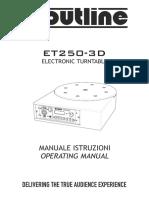 ET250-3D_Manual