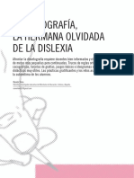 2015 Disortografía-1 (2)
