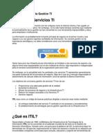 Curso_ITIL