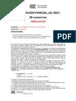 Evaluacion_Parcial_SIMULACION
