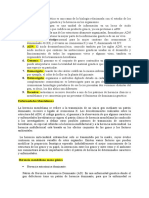 Lab de Fisiopato Clase 2 (1)