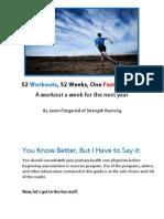 52_Workouts
